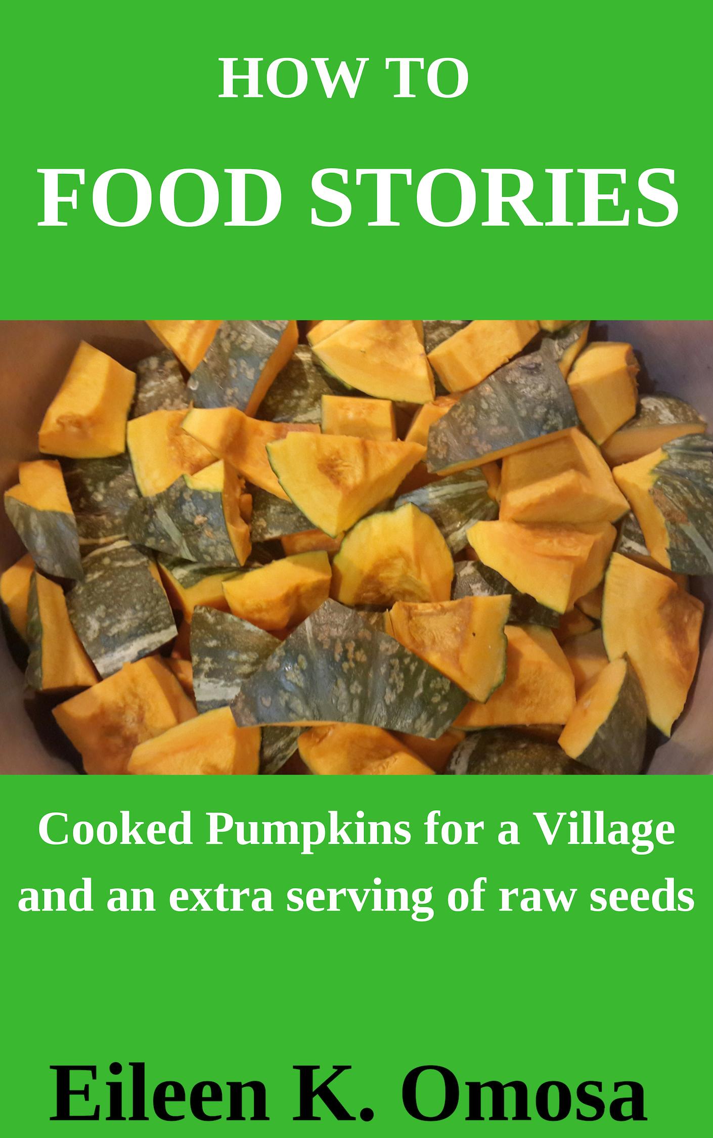 CookedPumpkinsForVillage (1).jpg