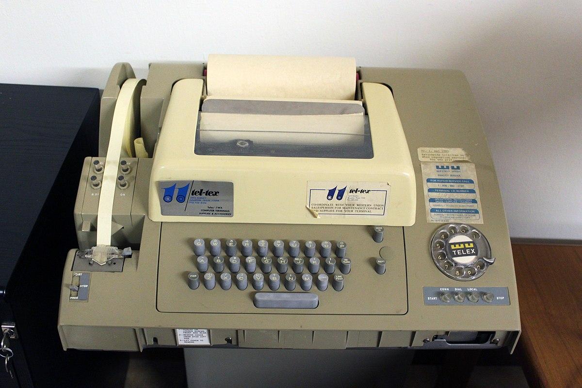 1200px-Telex_machine_ASR-32.jpg