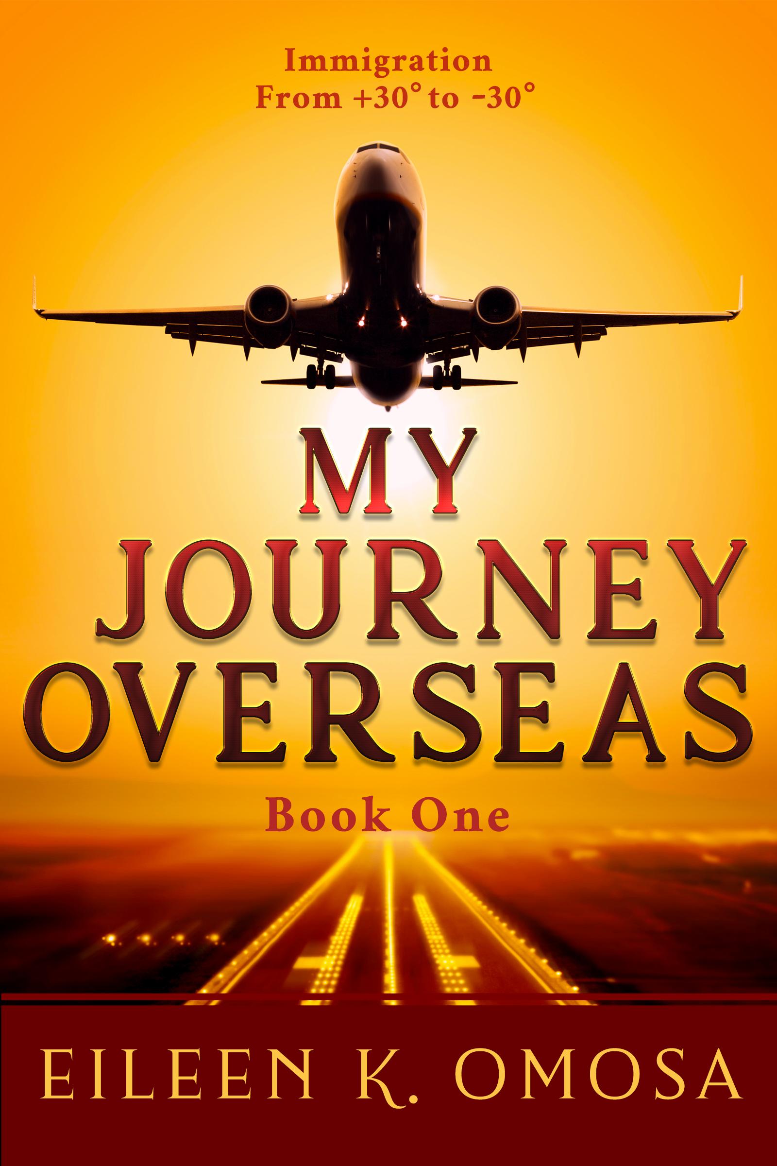 My Journey Overseas final Kobo.jpg
