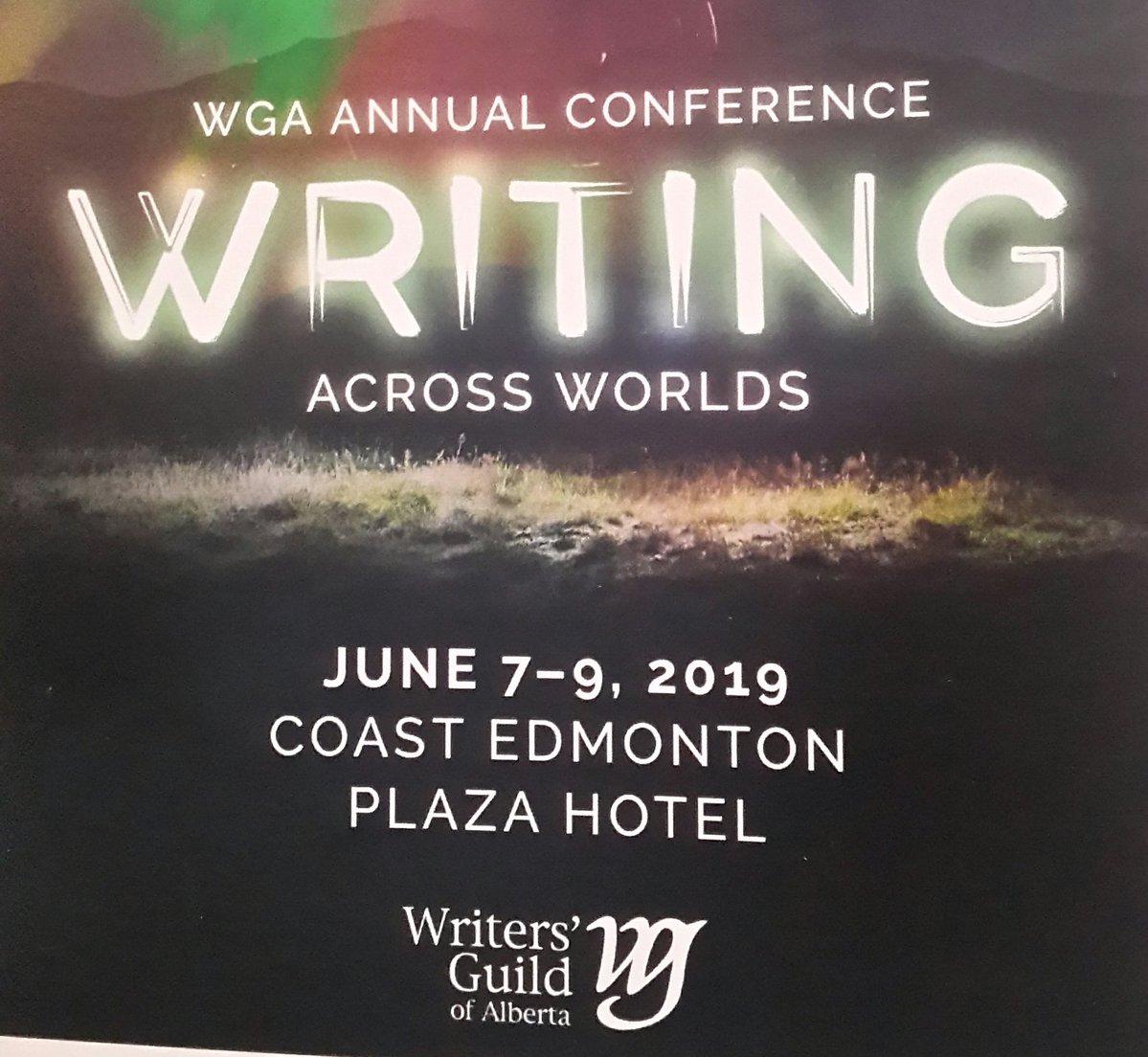 WGAConference.jpg