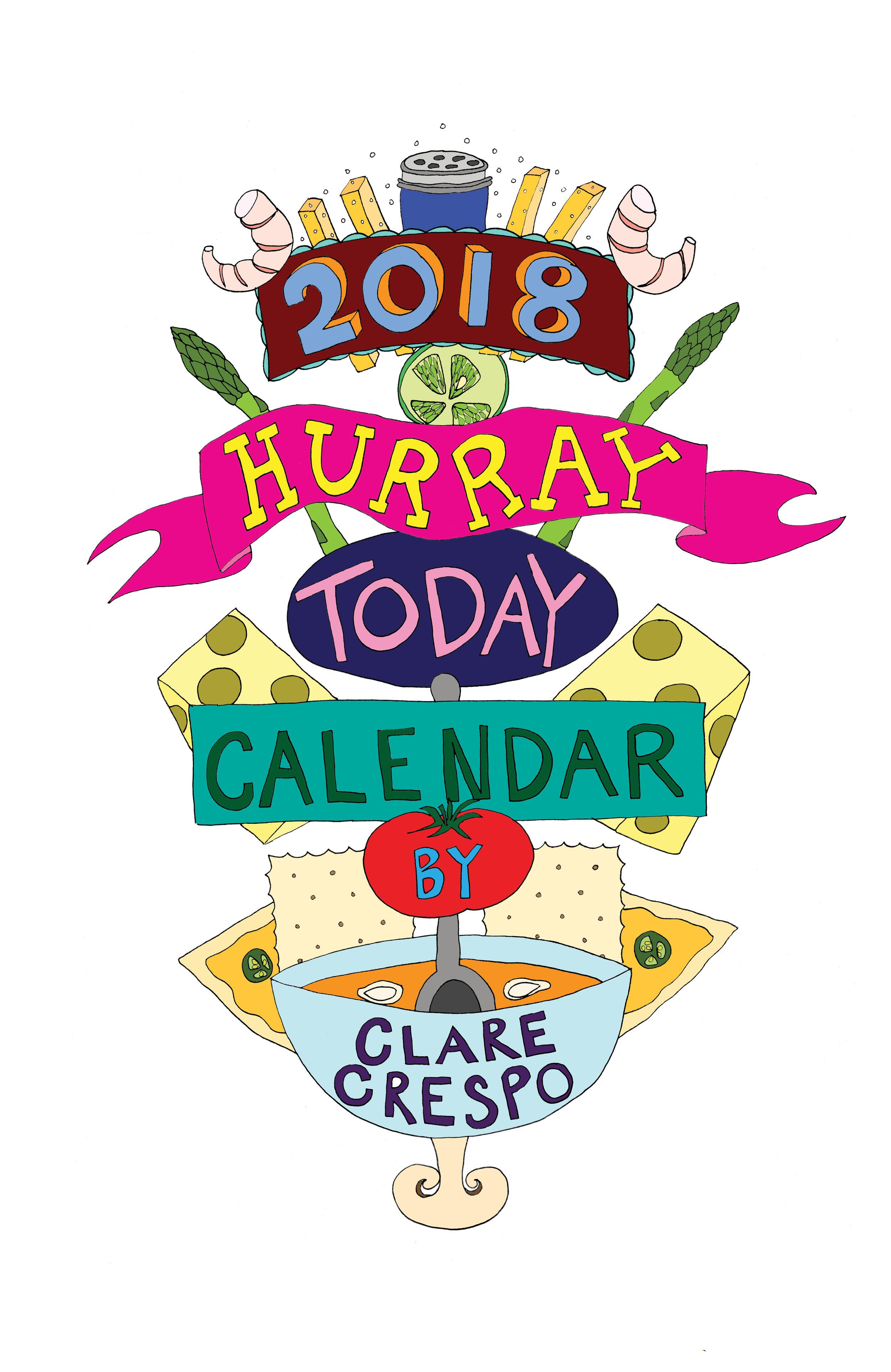 2018.sticker-.jpg