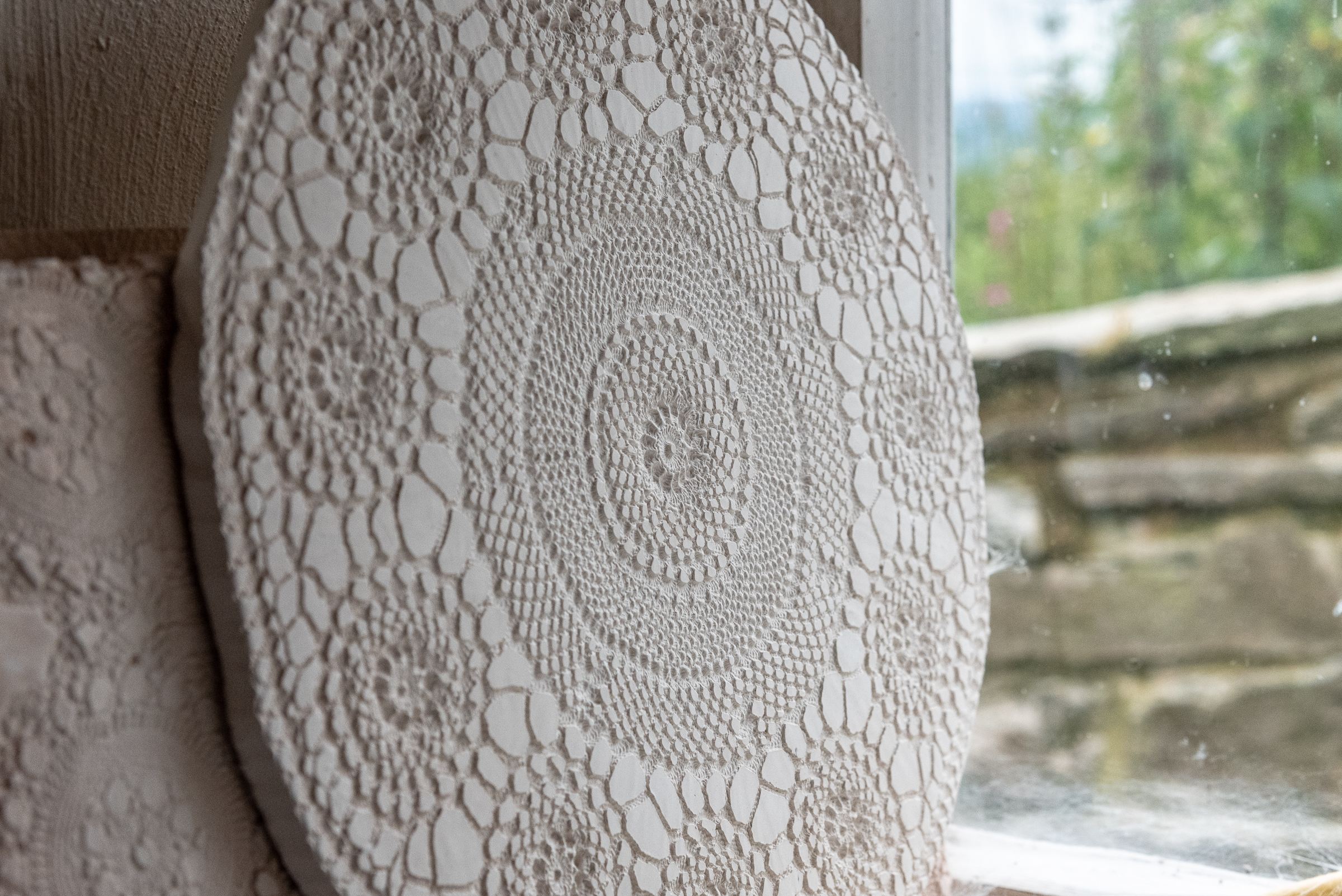Cabalva-Pottery-2019-7581.jpg