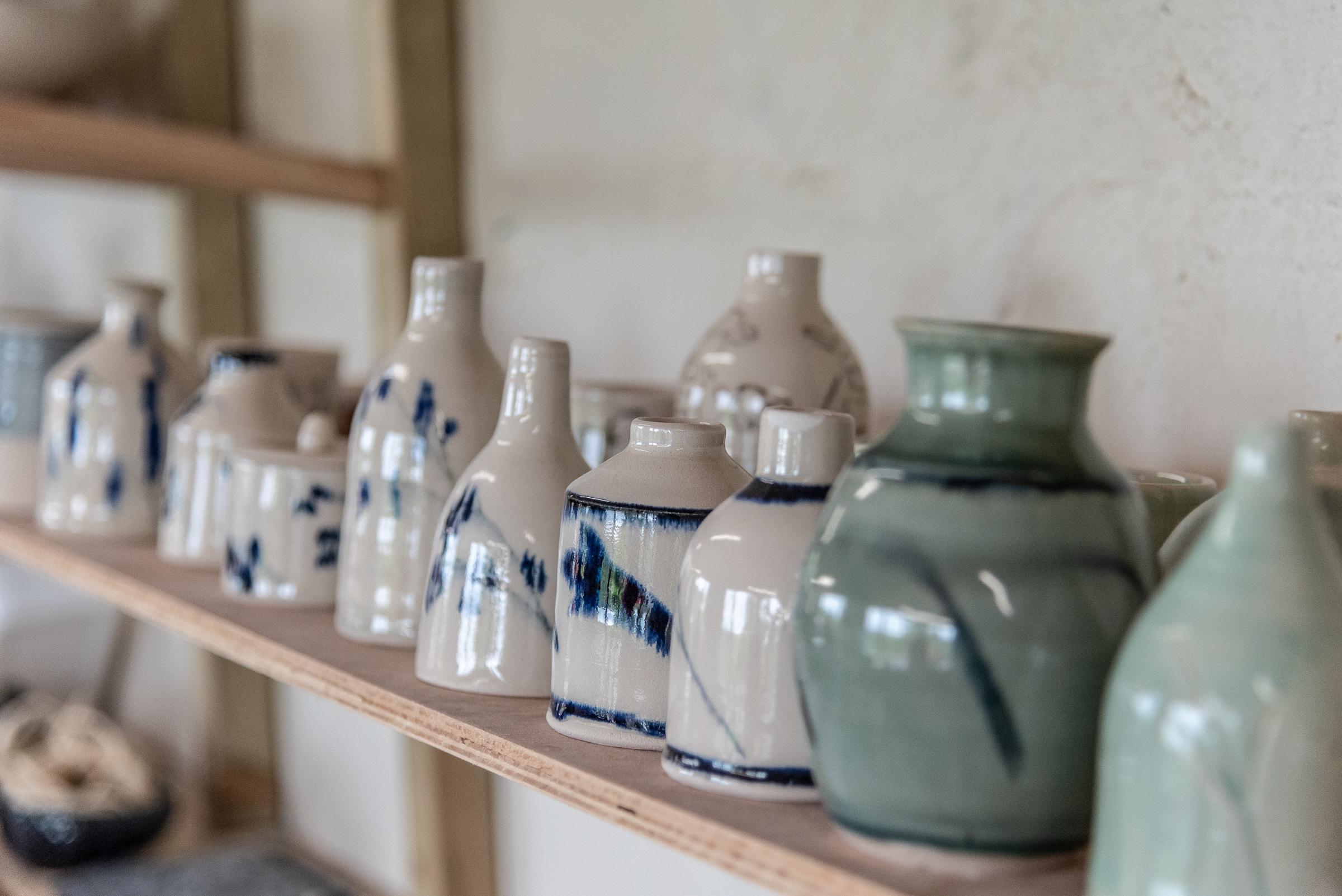 Cabalva-Pottery-2019-7565.jpg