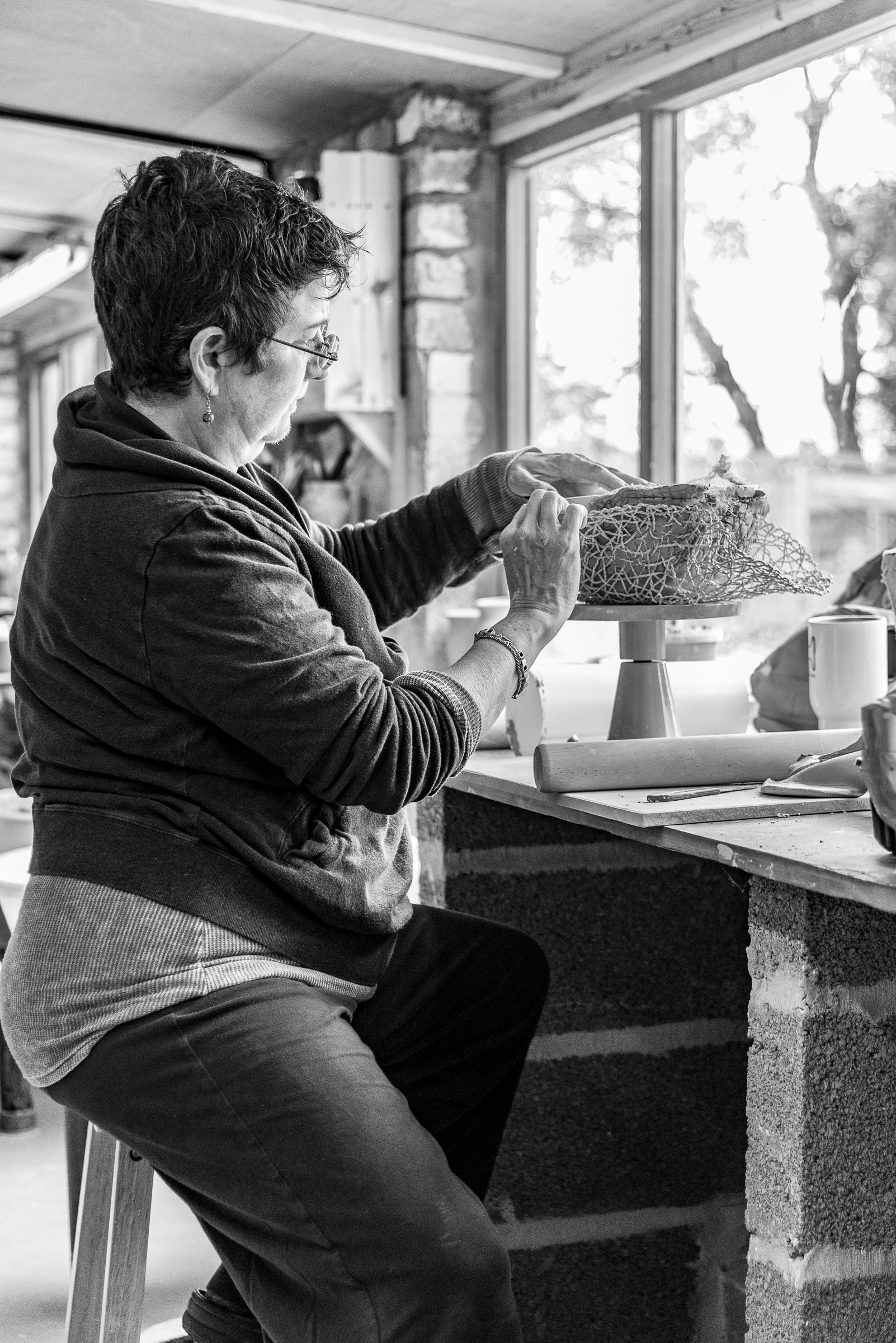Cabalva-Pottery-2019-7586.jpg