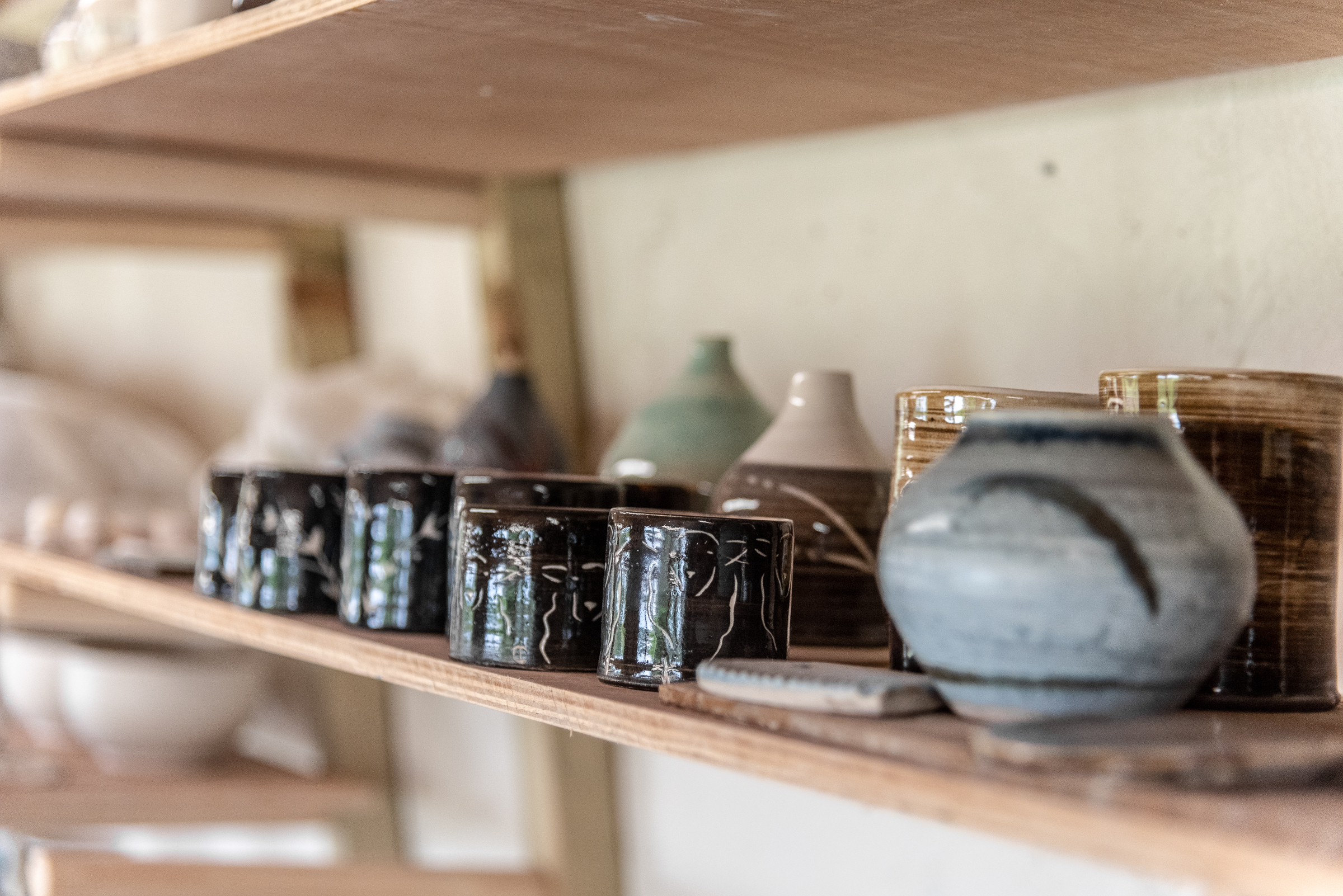 Cabalva-Pottery-2019-7567.jpg