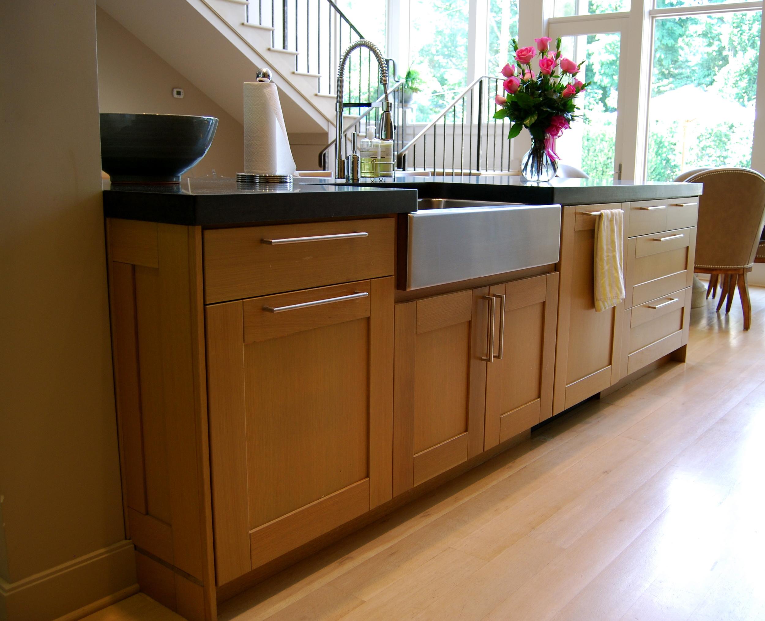 Cabinetry1.jpg