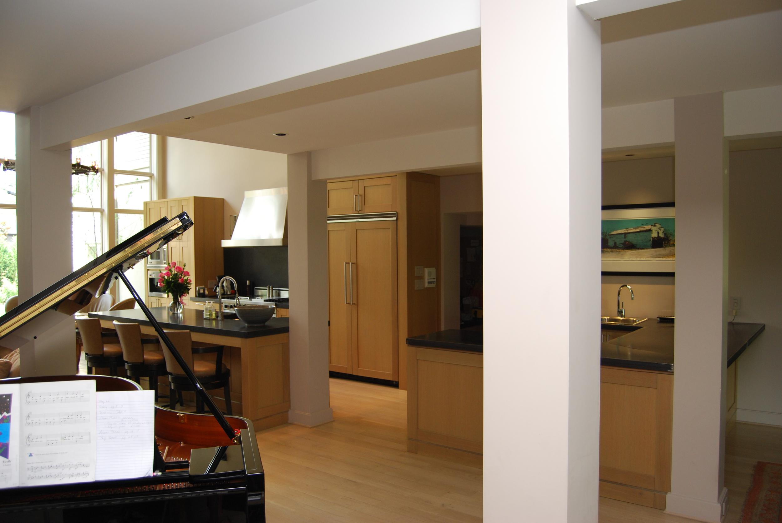 Cabinetry2.jpg