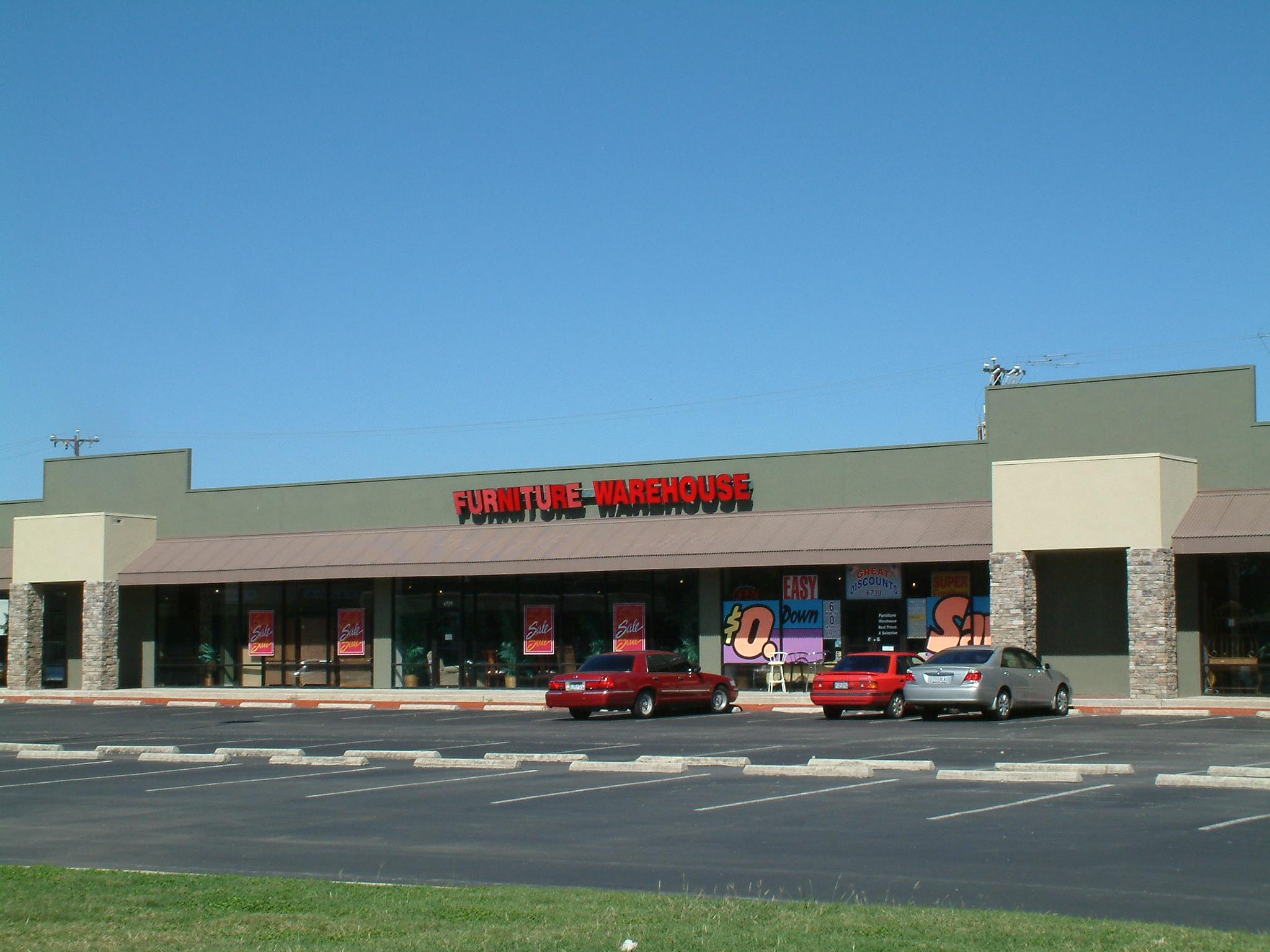 Furniture Warehouse1.JPG