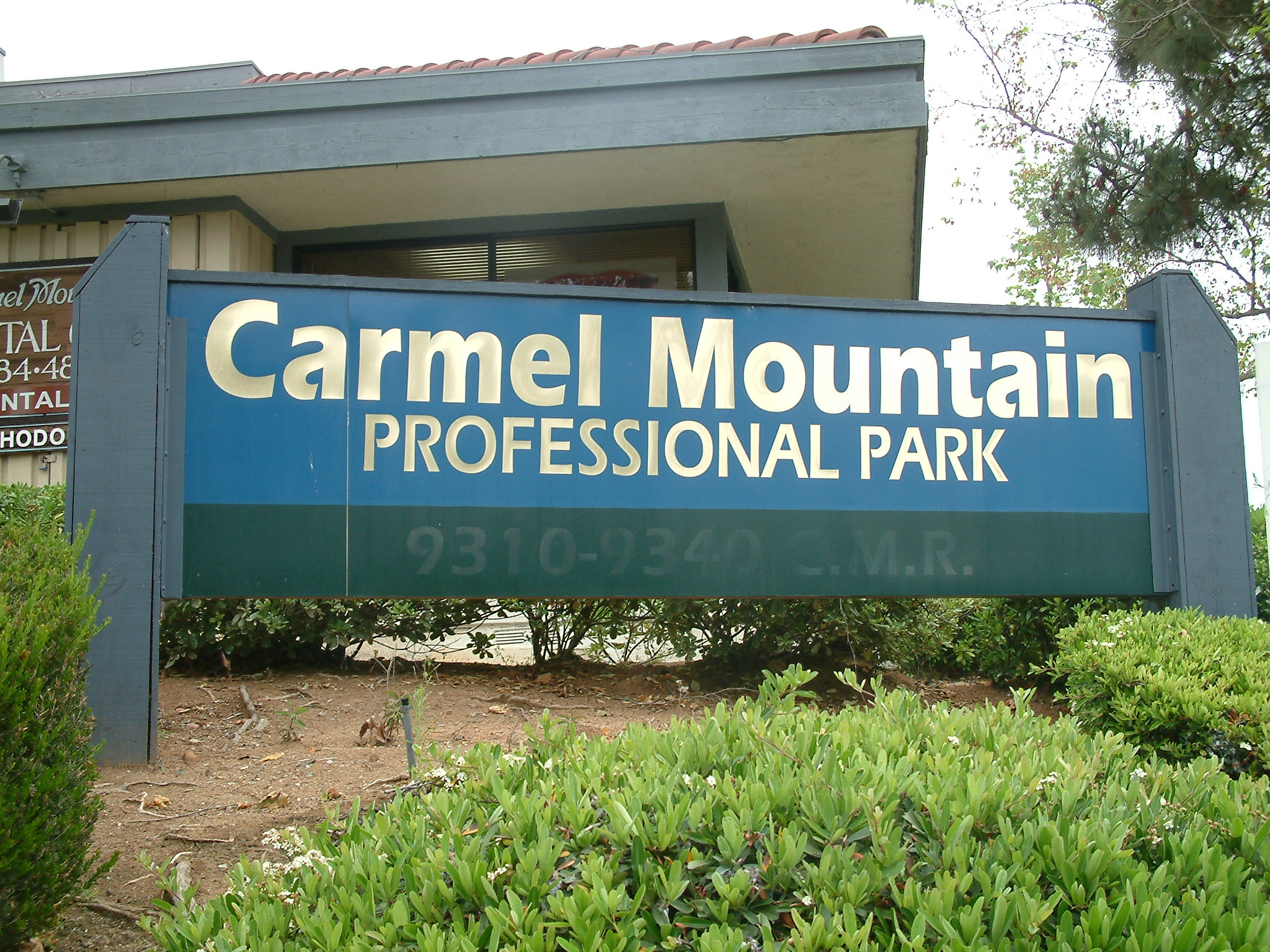 5-18-06 Carmel Mtn-109.JPG
