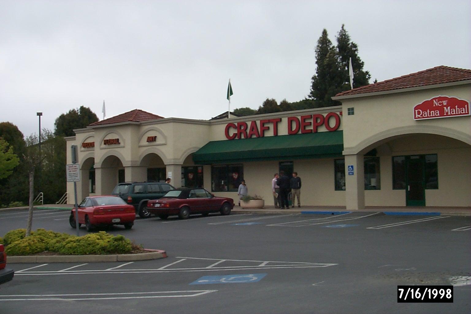 Craft Depot.jpg