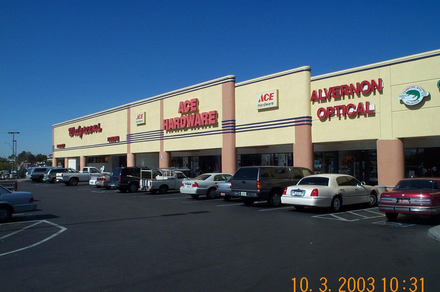 Walgreen-TrueValue 12-8-03.jpg