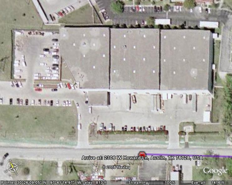 Howard Lane-Google Earth.jpg