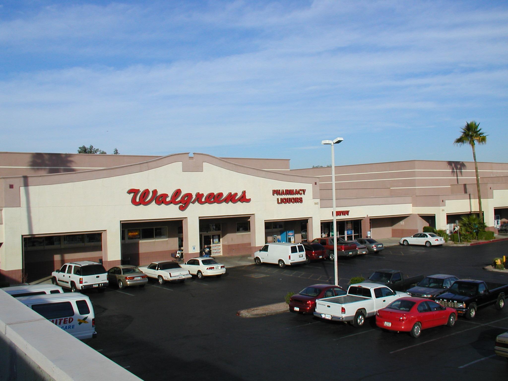 1012-11-03-wallgreens2.JPG