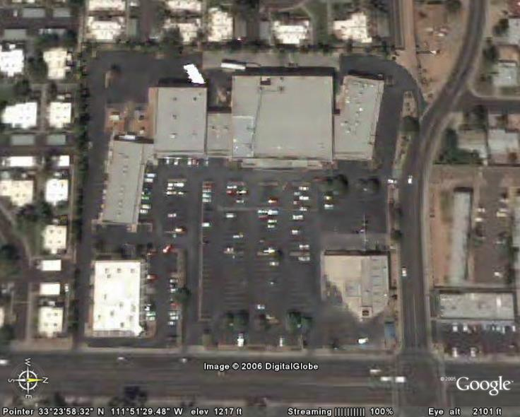 Eighth Ave Aireal-Google.jpg