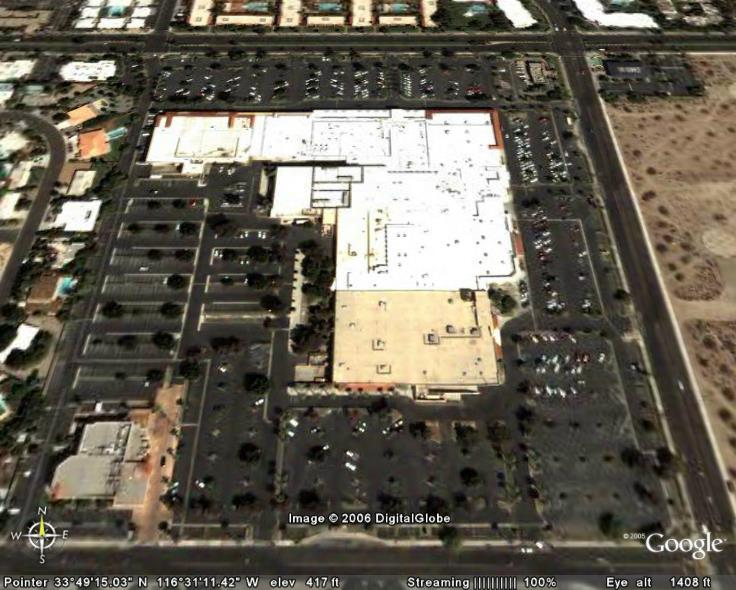 Palm Springs - Google Earth.jpg