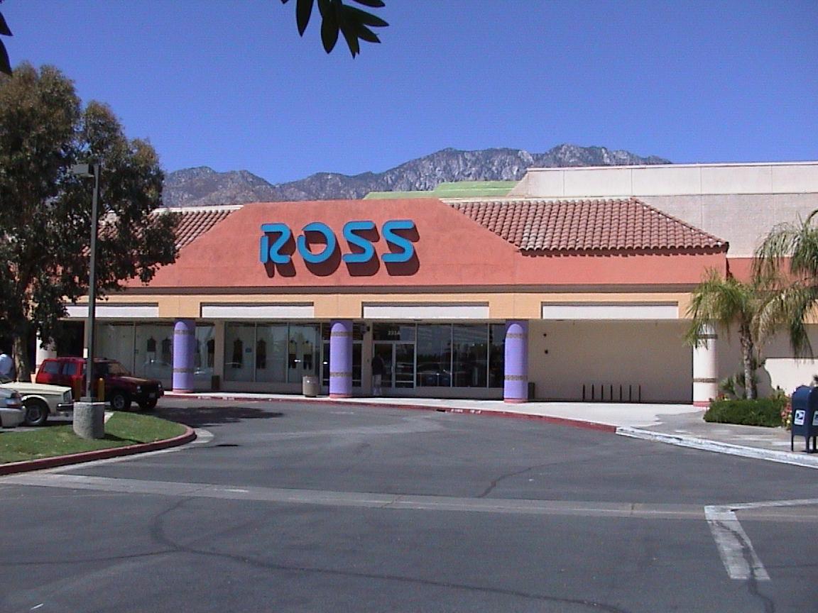 Ross2.JPG