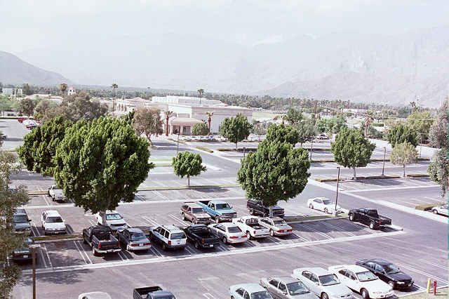 Parking Lot- West View.jpg