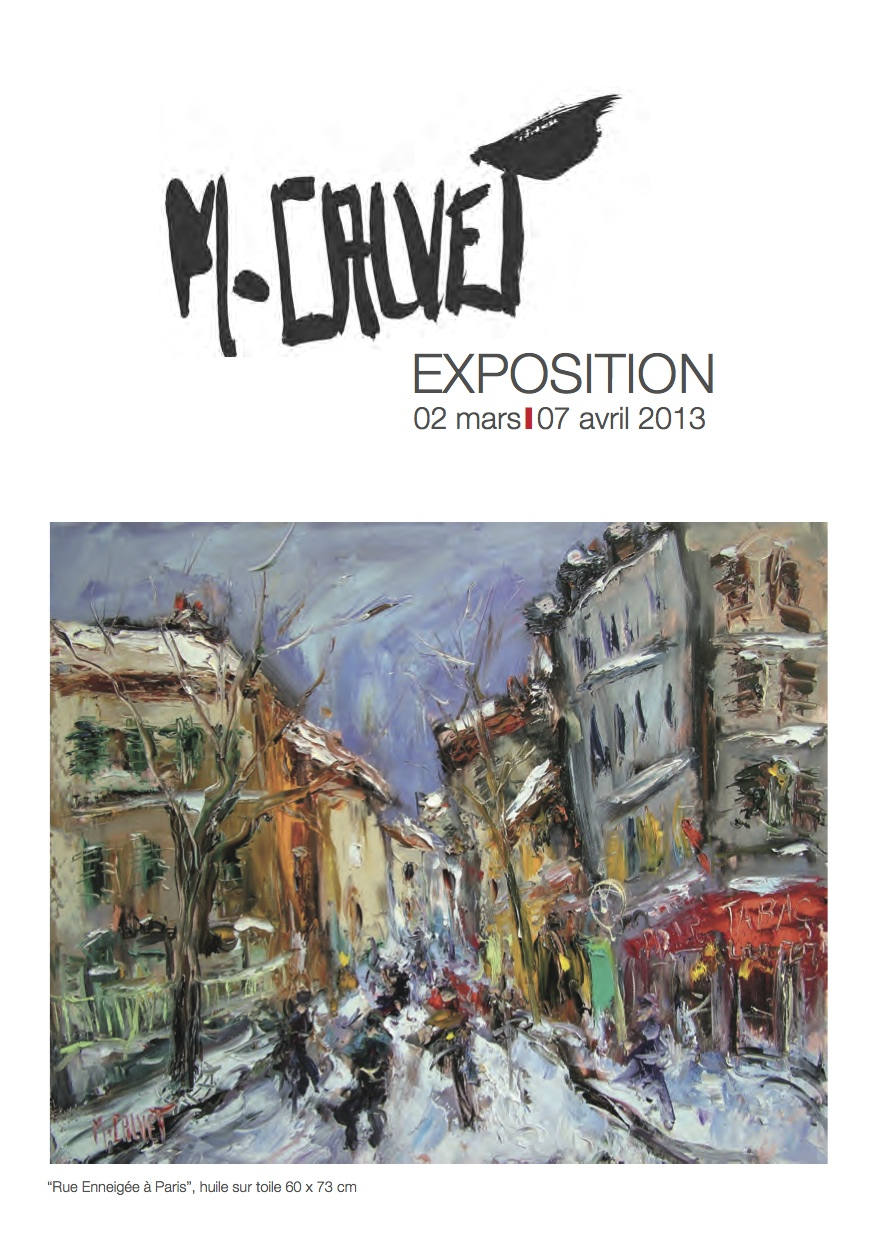 Invitation M.Calvet Paris*2.jpg
