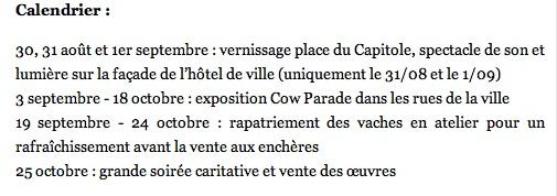 Cow Parade 3.jpg