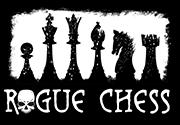 Rogue Chess Full Deck $21.99