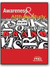 awareness-attitude-cover-red.jpg