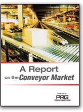conveyor-market-cover-white.jpg
