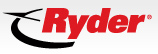 logo-ryder.jpg