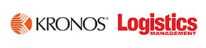Kronos LM combine.jpg