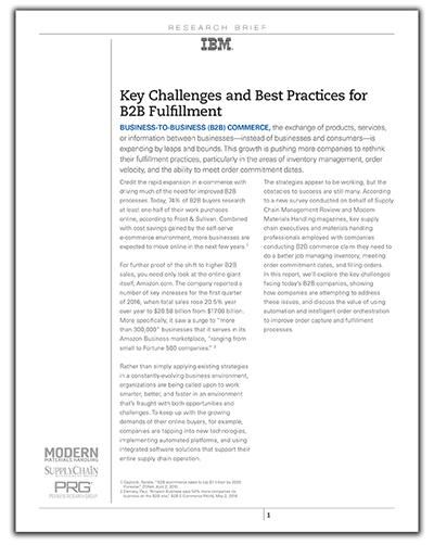 IBM.Research.PRG.SCMR.MMH.0916-Cover400.jpg