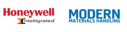 Intelligrated_Honeywell_Logo_MMH_PRG.jpg