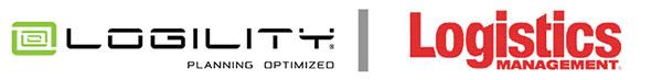 logility-logo_2018_LM_PRG.jpg