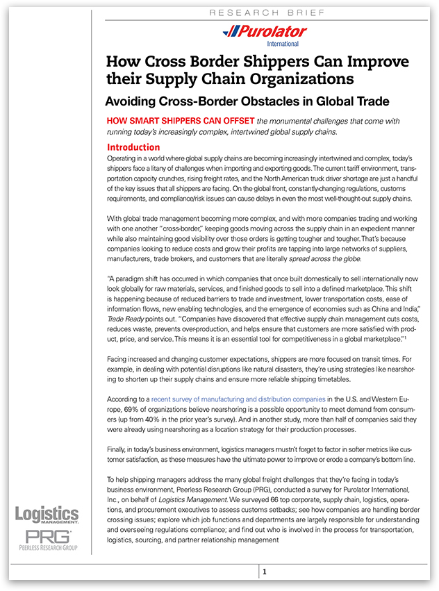 Purolator Research Brief_4_600px.jpg