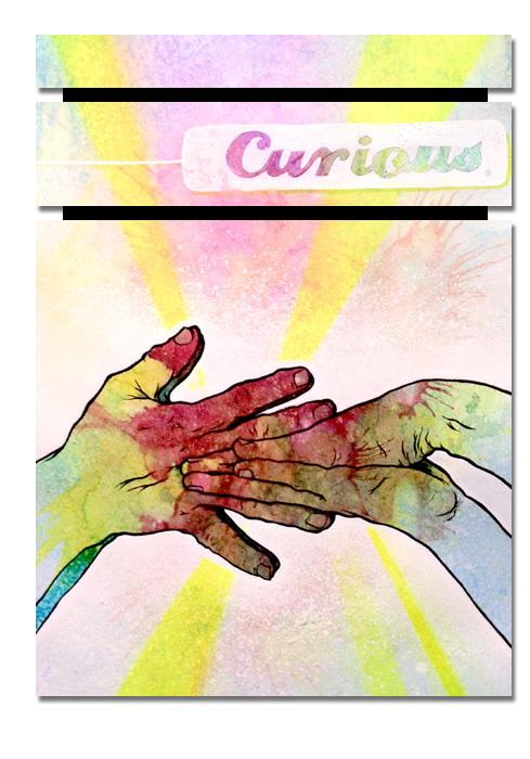 curious2.jpg