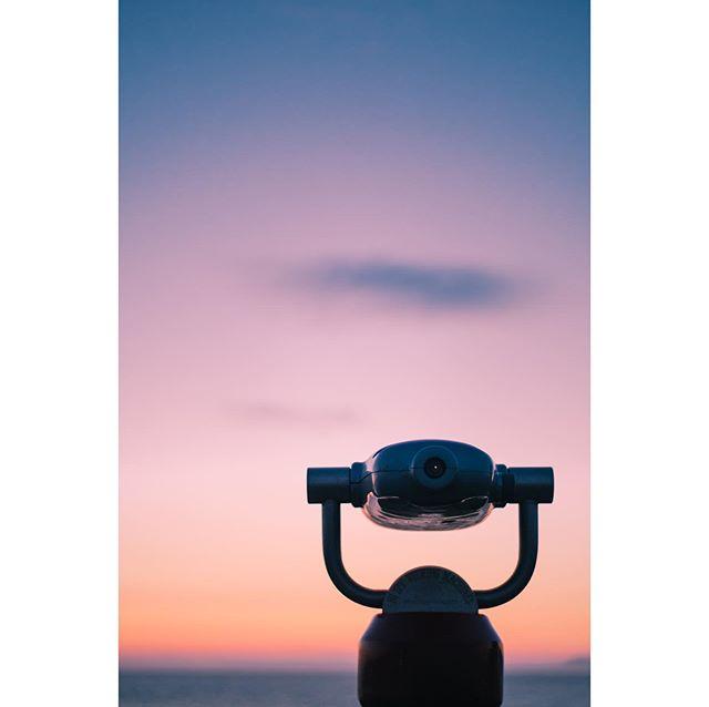 Eye on the Prize 📷 Fuji X-T1 x Voigtlander 40mm 1.4 ••• #photography #sunsetphoto #sunsetphotography #fuji #fujifilm #fujishooters #fujixt1 #fujixseries #fujixshooters #voigtlander #voigtlander40mm #voigtlander40mmf14 #vintagelens #vintagelenses #legacylens #eastlothian #thisisscotland #northberwick