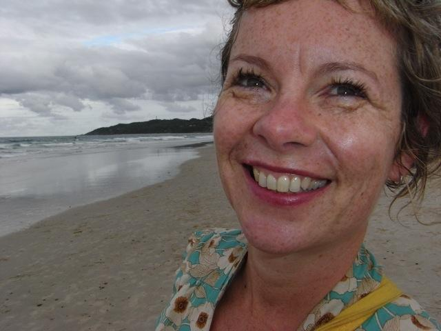 Rosalind Powell author photo.JPG