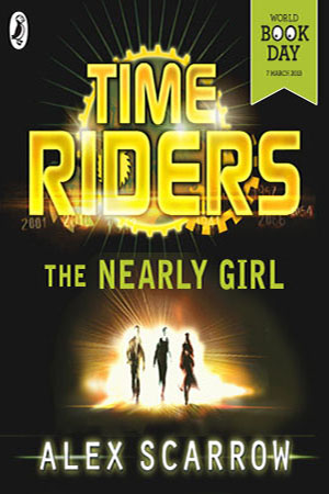 TIMERIDERS_THE NEARLY GIRL_World Book Day App.jpg