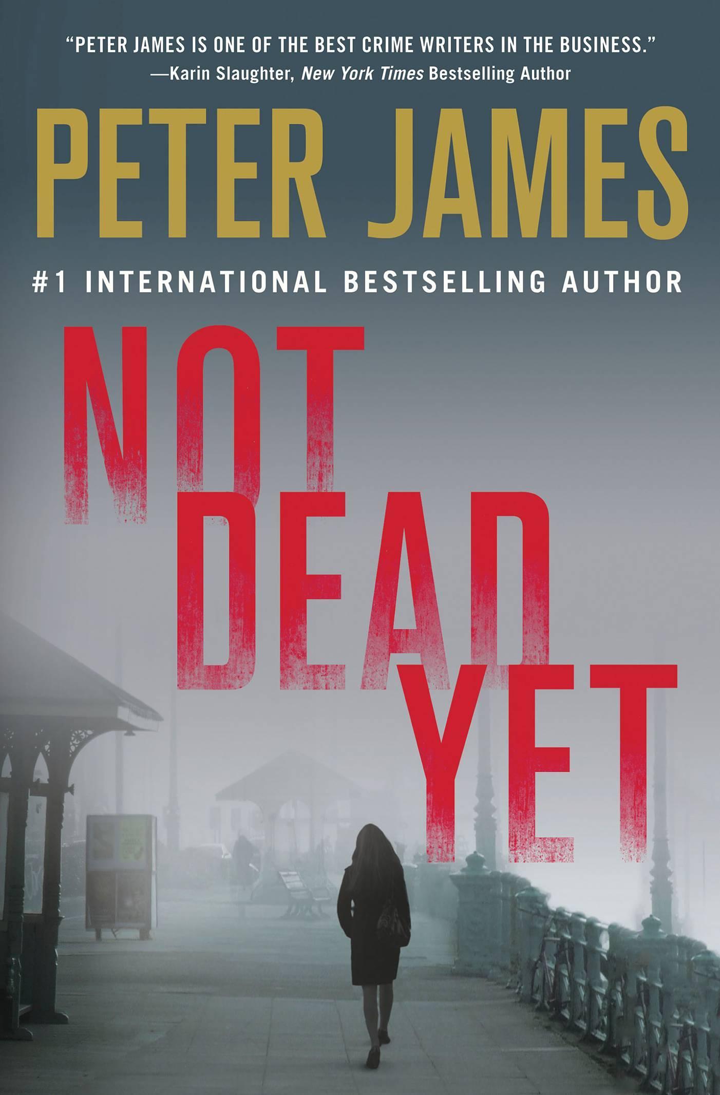 JAMES - NOT DEAD YET final US cover.JPG