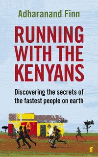 running_with_the_keynans_uk_tppk_cover.jpg