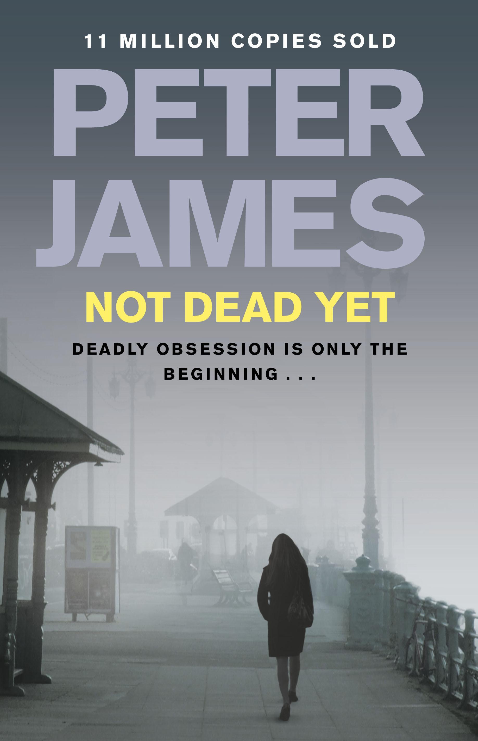NOT DEAD YET Macmillan Hdbk cover.jpg