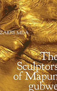 SCULPTORS OF MAPUNGUBWE The_UK Seagull front2.jpg