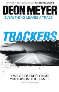 trackers_-_uk,_hodder.jpg