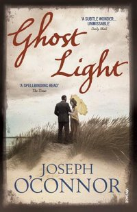 ghost_light_vintage_ppbk_front.jpg