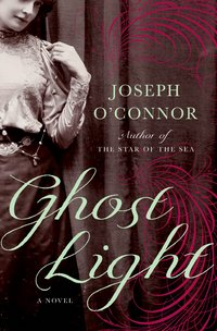 ghost_light_us_front.jpg