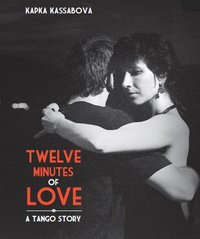 tango_-_uk_cover.jpg