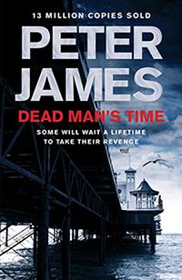 DEAD MAN'S TIME UK final cover.JPG