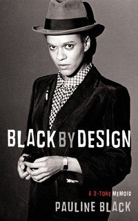 black_by_design_profile_front_cover.jpg