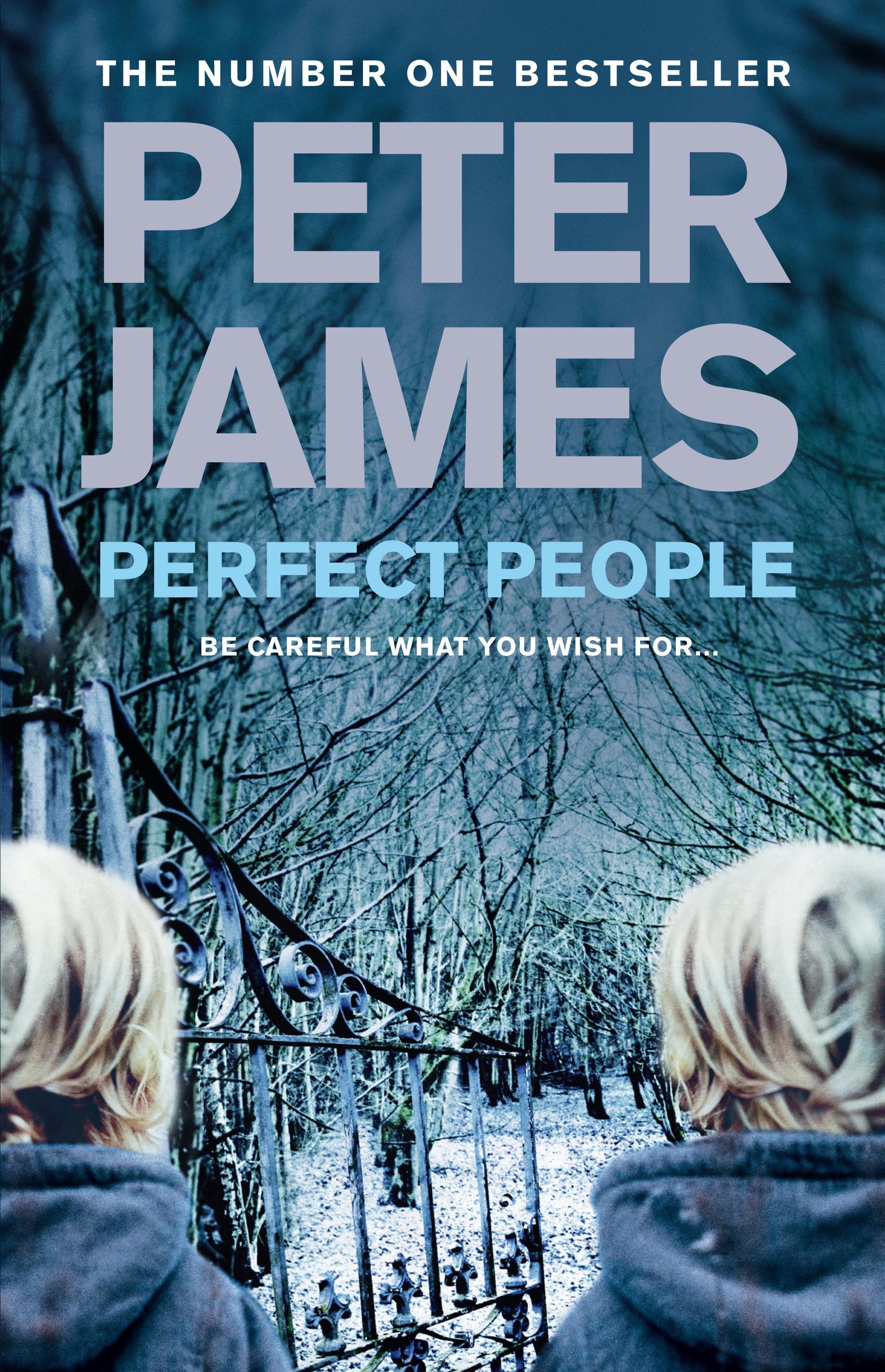 JAMES - PERFECT PEOPLE Macmillan cover.jpg