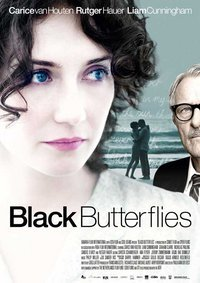 black-butterflies-movie-poster-2010.jpg