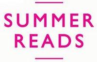 summer_reads_logo.jpg
