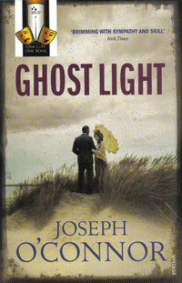 ghost_light_uk_dublin_ppbk_cover.jpg
